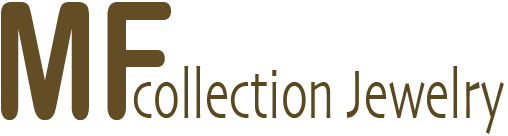mfcollection Logo