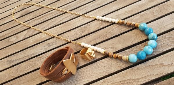 MFcollection Jewelry תכשיטים תכשיטי אופנה שרשרת צמיד טבעת עגילים שרשראות צמידים טבעות מתנה תכשיטים בפתח תקוה זהב כסף תליונים