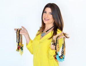 שרשרת אופנה, תכשיטים, שרשרת ארוכה, שרשרת קצרה, שרשרת סטייטמנט, שרשרת צבעונית, כסף, זהב