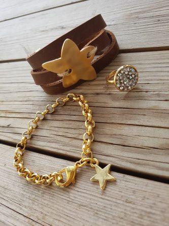 תכשיטים בפתח תקוה זהב כסף תליונים שרשרת שרשראות צמיד צמידים עגילים טבעת תכשיטי אופנה תכשיטים בפתח תקוה דוכן תכשיטים MFcollection Jewelry