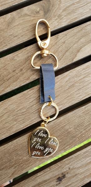 מתנה, מחזיק מפתחות, מתנה לסוף שנה, תפילת הדרך, מתנה לגננת, מתנה למורה, מתנה לאישה, מתנה לגבר, מתנה יפה, תכשיטים