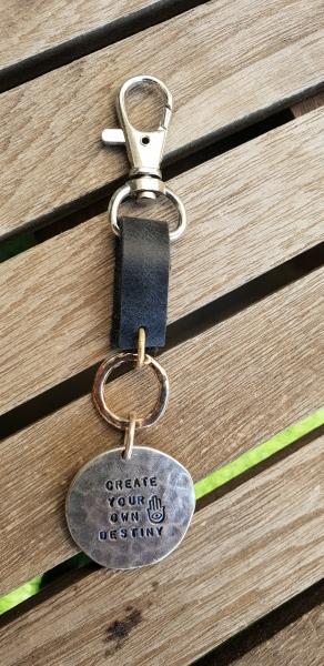 מחזיק מפתחות, מתנה למורה, מתנה לסוף שנה, תכשיטי אופנה, מתנה לאישה,מתנה יפה, תכשיטים,