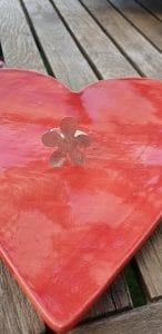 טבעת כסף תליון טבעת יפה מתנה לאישה תכשיטי אופנה MFcollection, תכשיטים, תכשטי אופנה, תכשיטים יפים, טבעת, טבעות, מיה פינקלשטיין, מאיה פינקלשטיין, מתנה, מתנה לאיזה, תכשיטי אופנה, סטייל, טבעת כסף תליון פרח