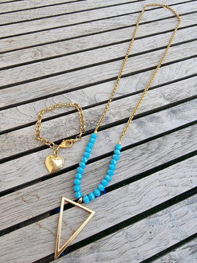 תכשיטים,חנות תכשיטים,תכשיטים לאישה,מעצבת תכשיטים,תכשיטים מעוצבים,עיצוב תכשיטים,שרשרת,שרשרת לאישה,שרשראות,צמידים,צמידים לאישה,שרשרת טורקיז
